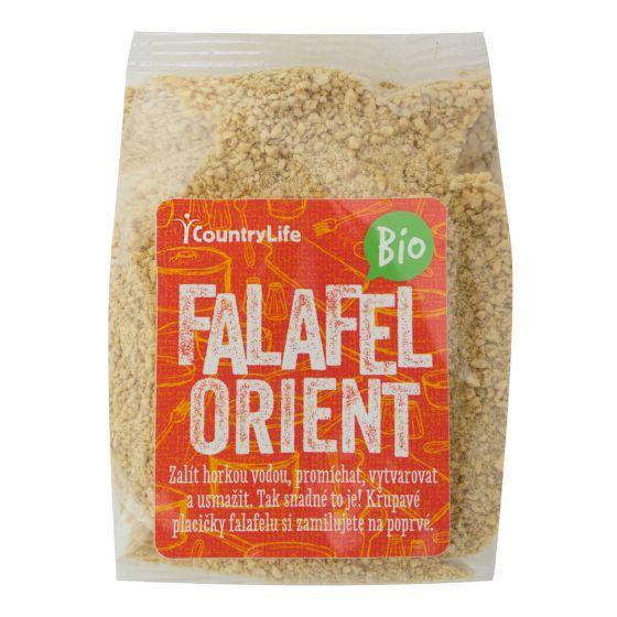 65c14657f Falafel orient 200 g BIO COUNTRY LIFE ...